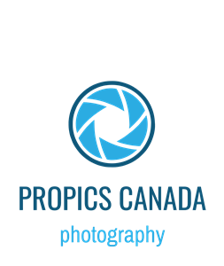 ProPics Canada Photography & Photo Journalism